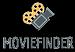 לוגו של אתר סרטים מומלצים MovieFinder